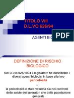 RischioBiol_LoNostro_06