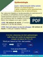 StudiEpid_Lanciotti_08_OK