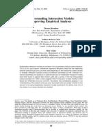 BramborClarkGolder_UnderstandingInteractionModels_2006