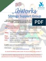 sibworks flyer