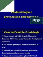 EpatiteC_Bonanni