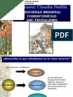 sociedad+medieval+y+consecuencias+del+feudalismo