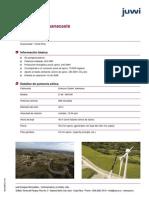 Planta_Eólica_Guanacaste_CR_ESP.pdf