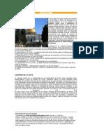 Carta de San Pablo a Los Hebreos