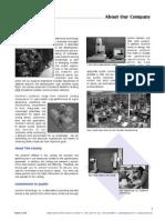 Quinstar 2009 Catalog