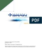 PersonalBrain Guide 5