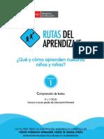 Fasciculo Primaria Comunicacion IV y v(1)
