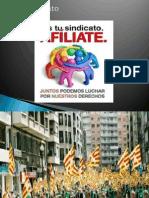 sindicatos_imprimir