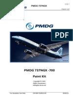PMDG-737NGX-Paint-Kit.pdf