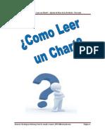 Manual de Chart