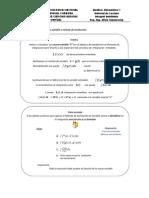MLEMOD09 Metodos de Integracion