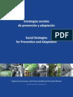 2013 Estrategias Sociales CIESAS