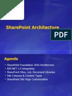01 - SharePoint Sites