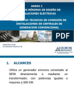 Presentacion_PR20