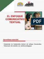 elenfoquecomunicativotextual-130822153002-phpapp02