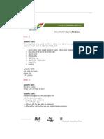 Reglamento Gimnasia Artistica.pdf
