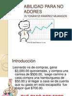 CONTABILIDAD PARA NO CONTADORES.pptx