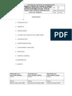 Plan de Trabajo AMG_Proyecto Infraestructura_rev.A