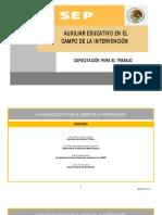 auxiliar-educativo-1