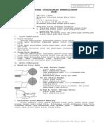 RPP14.KK.9MelakukanpekerjaandgnMesinBubut