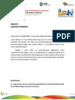 Inglés1.A1.U1