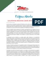 Las próximas elecciónes 31-12-2013.pdf