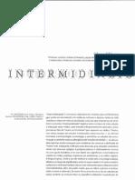 Revista Pós-Intermidialidade
