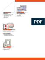 Capitolo 22 GB - Metering Instruments - LOVATO