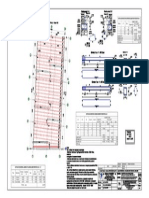Plan Planseu Din Beton Si Lemn Peste Etajul 1 Si Detalii c1 6r