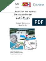Hydropower Handb en