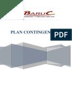 Plan de Contingencia Baruc Terminado