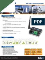 6 Dh2 Wireless Gateway Datasheet OTC[1]