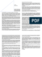 National Trucking and Forwarding vs Lorenzo Shipping