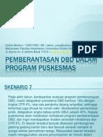 PBL 26 Celine