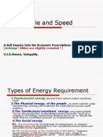 Skill,Scale and Speed.pptiV