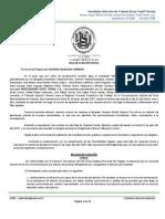 SCS-TSJ Vendedor-Relacion de Trabajo (Caso Textil Tarma)