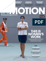 InMotion-DEC2011