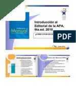 Citas APA.pdf