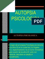 autopsianpsicologica