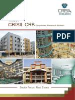 CRISIL Research Cust Bulletin Feb13