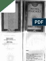 SEM02-Foucault-SaberyVerdad-LaPoliticadelaSaludenelSigloXVIII