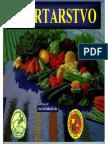 02-lukovicasto povrce[1]