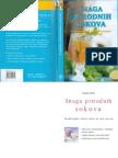 92709894 Claudia Antist Snaga Prirodnih Sokova