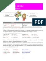 1392231578_A1_L9.pdf
