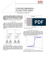 Arc_furnace_power_supply_EN.pdf