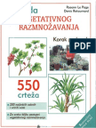 160923163-vegetativno-razmnozavanje2