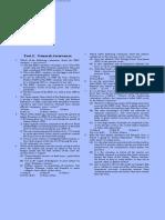 11.10.2009 Question Paper