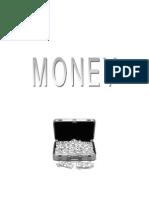 Мишота В.В. авт.-сост. Деньги Money.doc