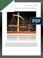 Arbitration in Bangladesh