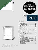 Ess801x My1 En